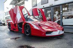 12 Best Ferrari F80 images
