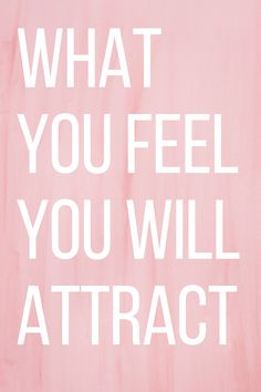 The secret - how the Law of Attraction finally works for you. No more frustration with manifesting things that never happen. Use the Law of Attraction to design your dream life. Learn how the law of attraction worked for me. #LOA #LAWOFATTRACTION #MANIFESTATION #THESECRET #SECRET Words to live by - quotes positive  // pretty words // inspirational word // bossbabe motivation // #bossbabe #quotes #pink #wordoftheday #inspirationalquotes