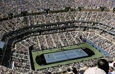 ZiritionE: Tenis en la PSP.  Sony PlayStation
