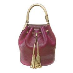 Bucket lila Bucket Bag, Bags, Fashion, Schmuck, Handbags, Moda, Fashion Styles, Fashion Illustrations, Bag