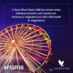 #FGR18