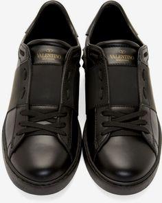 34a96e56cfae9 Stylish Sneakers Online Store Valentino Garavani Sneakers