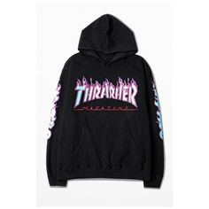 See style hoodies for women of a given period, trendy hoodies selection. We've lovely as well as cheap hoodies for mothers to retain someone elegant. Stylish Hoodies, Comfy Hoodies, Hoodie Sweatshirts, Girls Hoodies, Cheap Hoodies, Cute Comfy Outfits, Cool Outfits, Trendy Outfits, Fashion Outfits