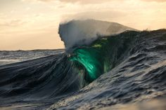 Surge by Cameron McFarlane on 500px