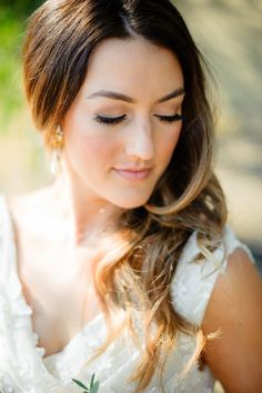 """Tip #5: For sun-kissed skin, use Nars """"Laguna"""" Bronzing Powder. This bronzing powder will instantly give the skin an all-over warmth and make your skin looks like you have a """"believable"""" tan. 