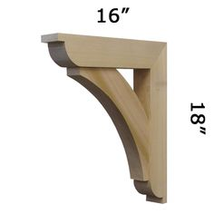 Pergola With Retractable Canopy Product Garage Pergola, Steel Pergola, Wood Pergola, Backyard Pergola, Pergola Shade, Pergola Kits, Pergola Ideas, Pergola Canopy, Pergola Plans