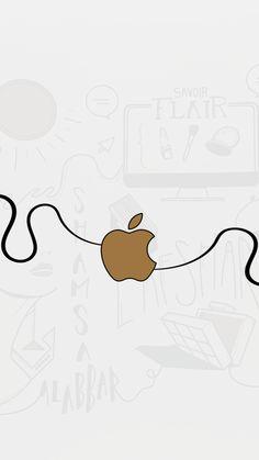 Fondo para iPhone