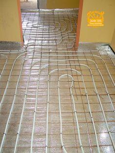 Cutting Board, Tile Floor, Flooring, Tile Flooring, Wood Flooring, Cutting Boards, Floor