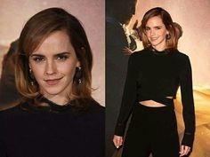 NEW PHOTO  Prime foto di Emma Watson in 3.1 Phillip Lim alla photocall di 'Beauty and the Beast' a Londra.  Crediti : ~ Emma Watson, ti adoro ~  ~EmWatson