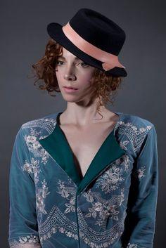 Ann-Marie Faulkner
