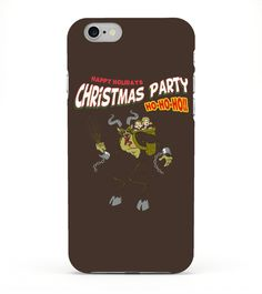 # Christmas Party Happy Holidays Gifts Krampus T-shirt .    COUPON CODE    Click here ( image ) to get COUPON CODE  for all products :      HOW TO ORDER:  1. Select the style and color you want:  2. Click Reserve it now  3. Select size and quantity  4. Enter shipping and billing information  5. Done! Simple as that!    TIPS: Buy 2 or more to save shipping cost!    This is printable if you purchase only one piece. so dont worry, you will get yours.                       *** You can pay the…