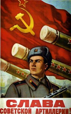The History Of Soviet Communist Collectivism & Propaganda Ww2 Propaganda Posters, Communist Propaganda, Political Posters, Socialist Realism, Soviet Art, Red Army, History Facts, Vintage Posters, Neutral