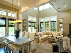 Vacation Homes Decor On Pinterest Vacations Destinations And Home