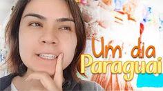Amanda Hossoi - YouTube