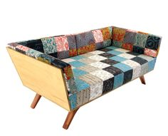 Couch by The Design Team and Essential Life - South African Design South African Design, Rustic Crafts, African Inspired Fashion, Funky Furniture, Innovation Design, Types Of Fashion Styles, Sofa, Couch, Living Spaces