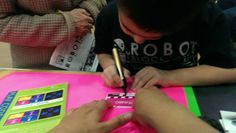 #Kickstarter #Edtech #coding #robots #LEGO #csunplugged #programming #binarycoding #Scratch #Snap! #PocketCode #STEM #HourOfCode #CSEdWeek #preschool #kindergarten