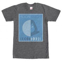 Minimal Knight T Shirts, Hoodies. Get it here ==► https://www.sunfrog.com/Geek-Tech/Minimal-Knight.html?57074 $25