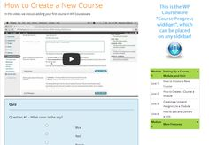 Competitor Analysis, Online Courses, Success, Names, Study, Internet, Website, Amazing, Inspiration