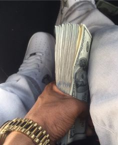 Hello all buyer : i'm a professional Hacker and i have the latest Western Union Transfer software and Activation code for Sell. Money On My Mind, Money Today, Mo Money, Money Bill, Money Generator, Money Pictures, Dollar Money, Money Stacks, Thug Life