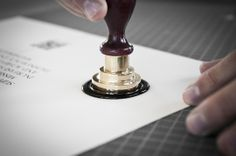 Gordon Millar Award - corporate and web design by moodley brand identity, via Behance Brand Identity, Branding, Design Art, Web Design, Wax Seal Stamp, Hobby Ideas, Wax Seals, New Hobbies, Stamping