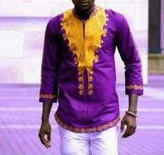 Ce sont des belles africaines hommes de porte adapté pour toutes les occasions. Cette sortie unique correspond à faire que vous démarquer.