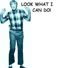 Loved Stuart from Mad TV :D