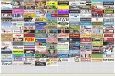 Como fazer um Banner - http://www.comofazer.org/tecnologia/internet/como-fazer-um-banner-2/