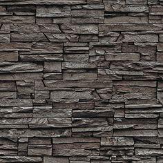sichtbeton dil plandarstellung pinterest sichtbeton textur und lizenzfreie bilder. Black Bedroom Furniture Sets. Home Design Ideas