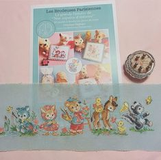 Cute Cross Stitch, Cross Stitch Embroidery, Le Point, Sewing, Punto De Cruz, Childhood, Cross Stitch, Pattern, Dressmaking