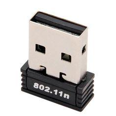 https://blog.samat.org/2014/12/15/realtek-8188eu-based-wi-fi-adapters-on-the-raspberry-pi/