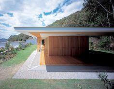Een dak is een dak of toch niet?