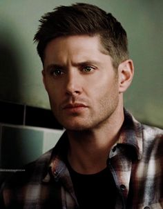 i asked you if we were still married, you never answered me, reply dean Dean Winchester Hot, Dean Winchester Quotes, Winchester Supernatural, Winchester Brothers, Supernatural Series, Jared Padalecki Supernatural, Jensen Ackles Jared Padalecki, Supernatural Fandom, Jensen Ackles Eyes