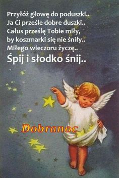 Kids And Parenting, Motto, Good Night, Animals And Pets, Texts, Qoutes, Christmas Cards, Prayers, Religion