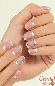 Samy Nails