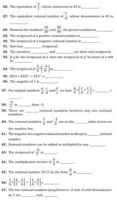 Integers Worksheet, Fractions Worksheets, Number Worksheets, Teacher Worksheets, Writing Circle, Printable Budget Worksheet, All About Me Preschool, Irrational Numbers, Math Questions