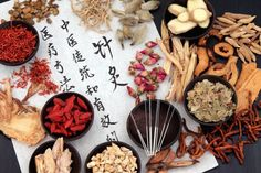 El Otoño y la Medicina Tradicional China