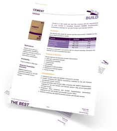 By using this template your product datasheet will cover all the technical information related to your product and it is specifications. Data Sheets, Construction Materials, Good Things, Templates, Cover, Free, Role Models, Template, Slipcovers