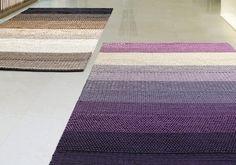 Balve alfombra