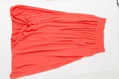 Malai Salmon, Trunks, Swimming, Swimwear, Fashion, Drift Wood, Swim, Bathing Suits, Moda