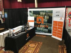 Experience the AEFAA Annual Spring and Trade Show today and tomorrow. We're on location, sharing information on how we support safe and secure facilities at the Sheraton Hotel in Red Deer. Red Deer, Trade Show, Conference, Canada, Spring, Deer