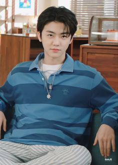 Harsh Words, Korean Boys Ulzzang, Nct Dream Jaemin, Huang Renjun, Popular People, Kim Hongjoong, Jaehyun Nct, Na Jaemin, Kpop