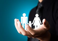 HOW TO OBSERVE LIFE INSURANCE AS AN INVESTMENT TOOL