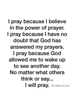 10 sunday prayer quotes and sayings for the day. Prayer Scriptures, Bible Prayers, Faith Prayer, God Prayer, Bible Verses Quotes, Faith Quotes, Faith Bible Verses, Quotes About Prayer, Answered Prayer Quotes