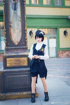 破产三女神之lolita资讯的微博_微博