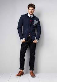 imagenes de moda masculina invierno 2013 - Buscar con Google