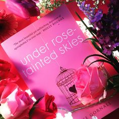 """140 Likes, 29 Comments - Dorothy Dreyer (@dorothydreyer) on Instagram: """"Happy Friday, everyone! What's on the agenda? . . #underrosetaintedskies #louisegornall…"""""""