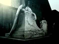 emelyn story funeral stone - Google Search