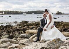Wedding Photographer - Jan Wan Photography Hantsport, Nova Scotia