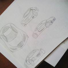 #sketch #oldwork #drawing #pencil #ownwork