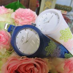 Mother's Day special models #onewatches #onecolors #mothersday #time #watches #love #instagood #timeforlove